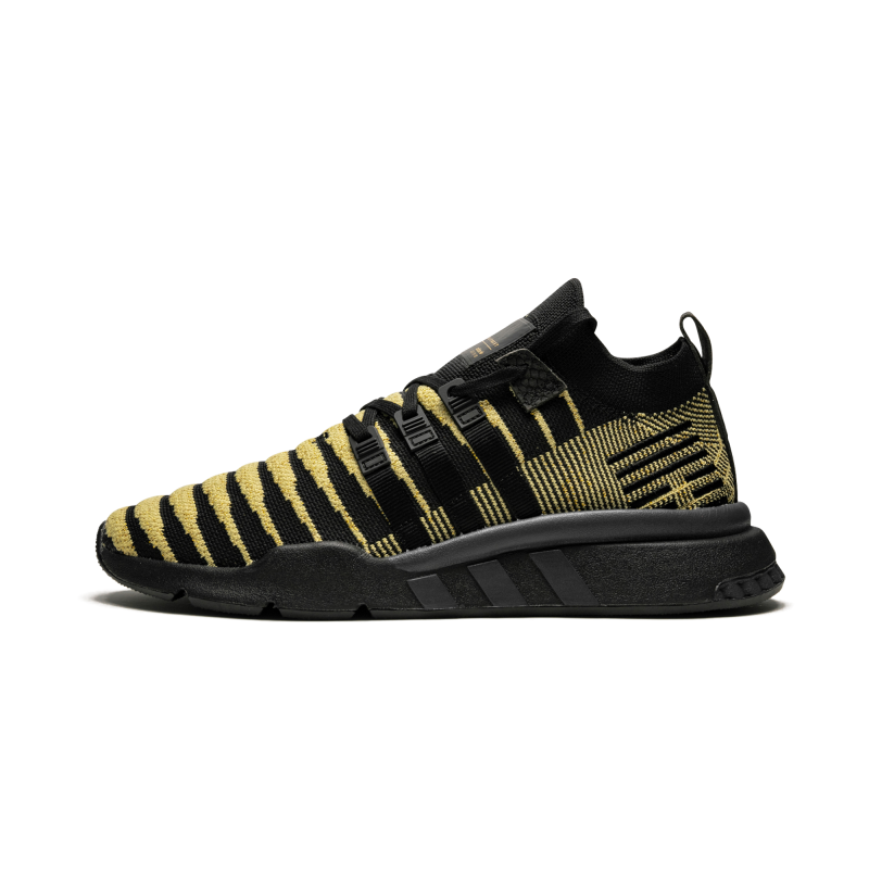 "Adidas EQT Support Mid ADV PK ""Dragon Ball Z - Super Shenron"" - DB2933"