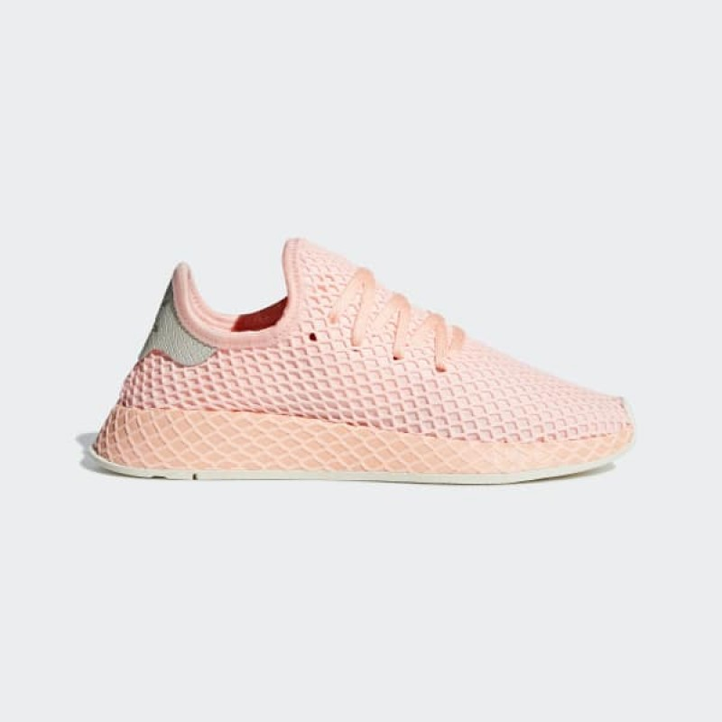 adidas Originals Deerupt Rose B41727