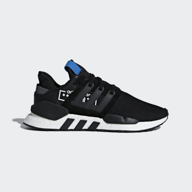 EQT Support 91/18 'Alphatype' - adidas - D97061