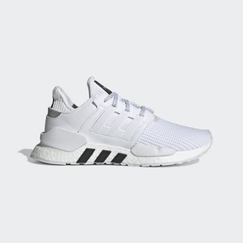 EQT Support 91/18 'Blanche' - adidas - BD7792