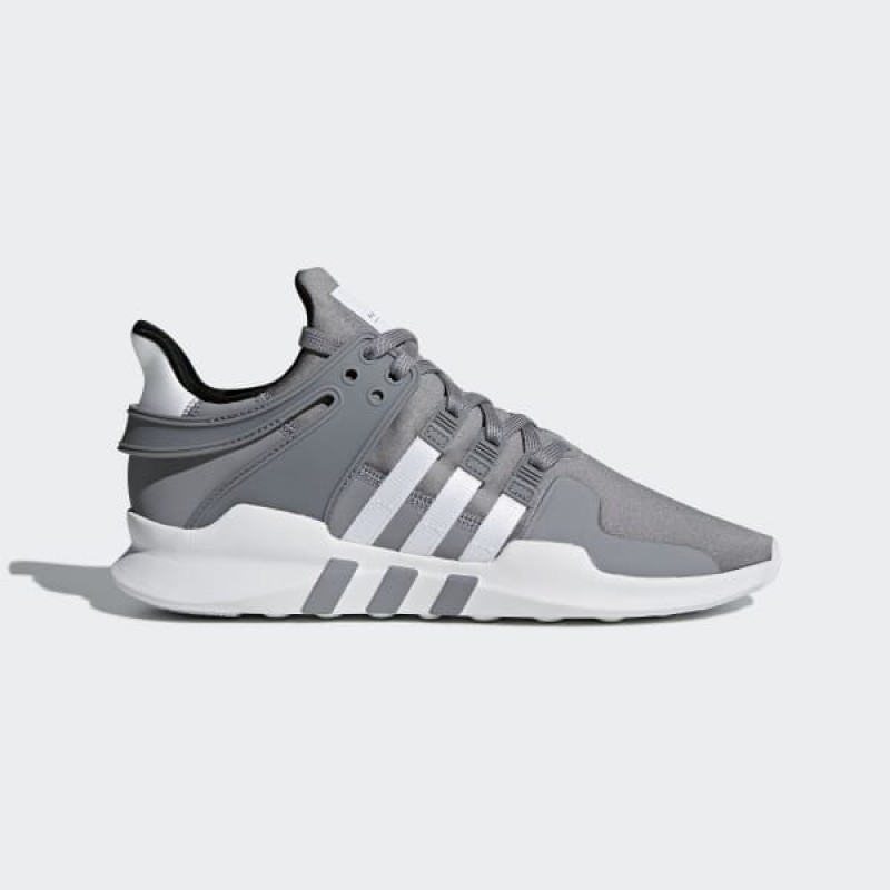 EQT Support ADV 'Gris' - adidas - B37355
