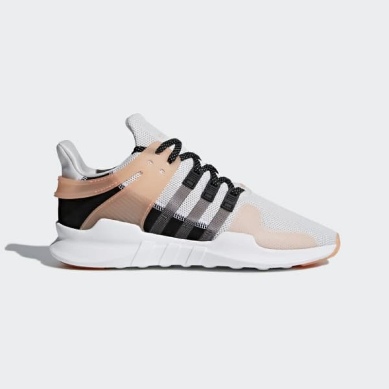 Femme EQT Support ADV 'Gris Coral' - adidas - CQ2251