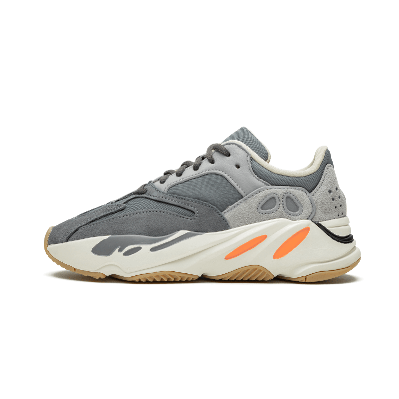 "Adidas Yeezy Boost 700 ""Magnet"" - FV9922"