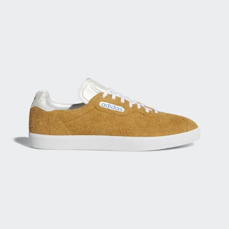 adidas Gazelle Super Alltimers - BB6998