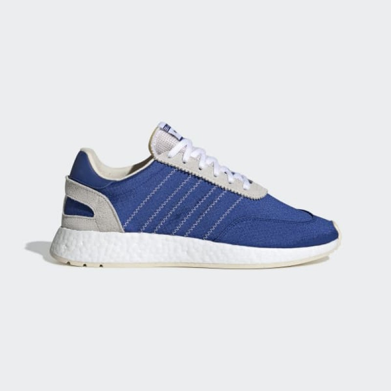 I-5923 'Collegiate Royal' - adidas - BD7597