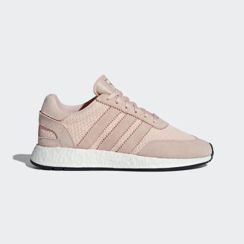 I-5923 'Icey Rose' - adidas - D96609