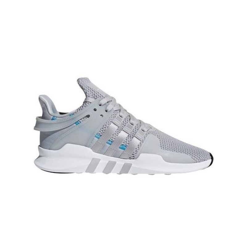 EQT Support ADV Chaussures Gris Two/Gris Two/Blanche CQ3005