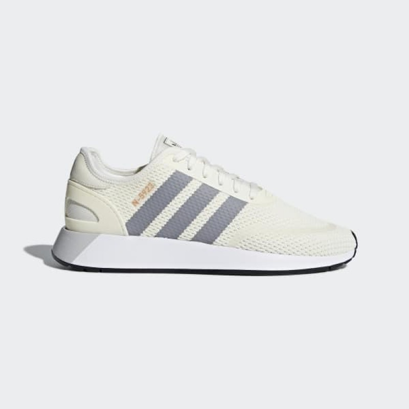 N-5923 'Gris Three' - adidas - DB0958