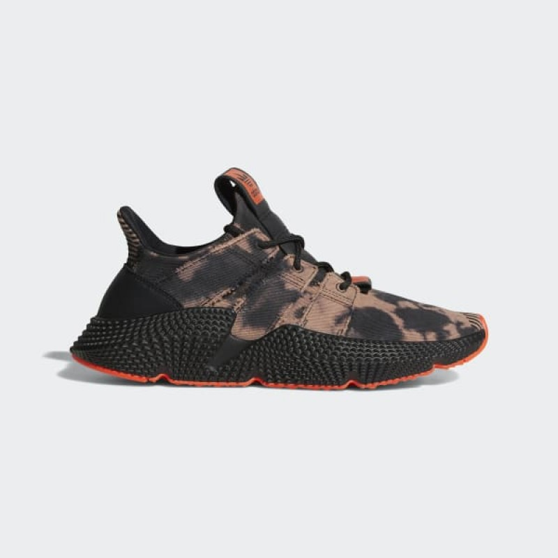 Prophere 'Bleached' - adidas - DB1982