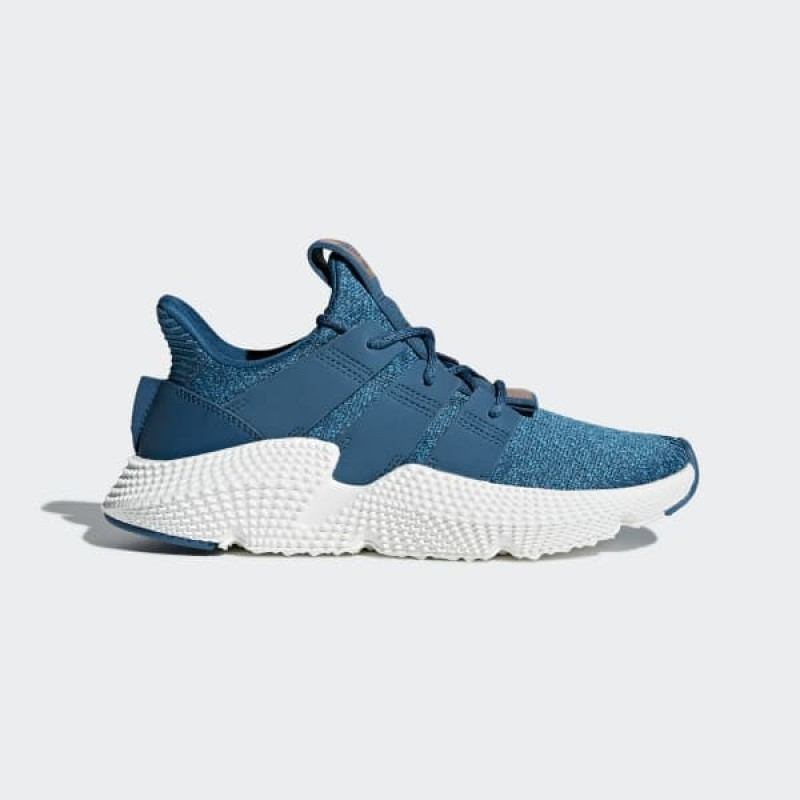 Femme Prophere 'Real Teal' - adidas - CQ2541