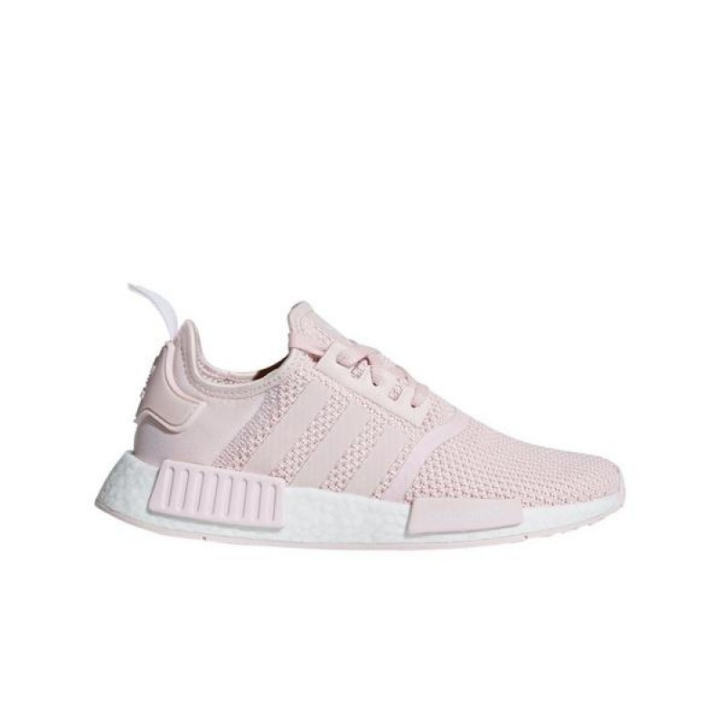 "Adidas NMD_R1 ""Orchid Tint"" Femme Chaussures"