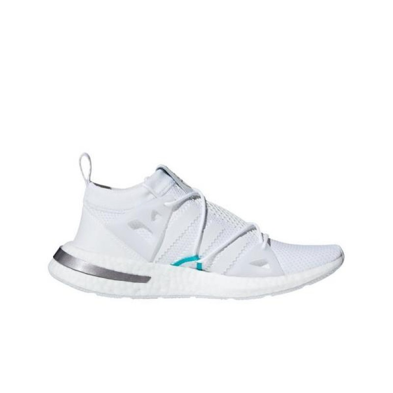 """Adidas Arkyn """"Blanche"""" Femme Chaussures"""