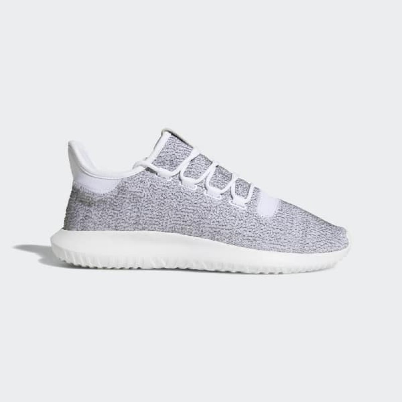 Tubular Shadow 'Gris' - adidas - CQ0928