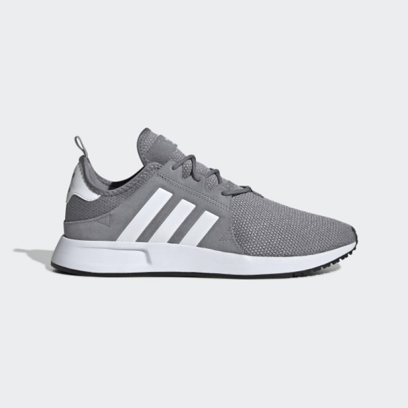 adidas X_PLR Chaussures - Gris - EE4577