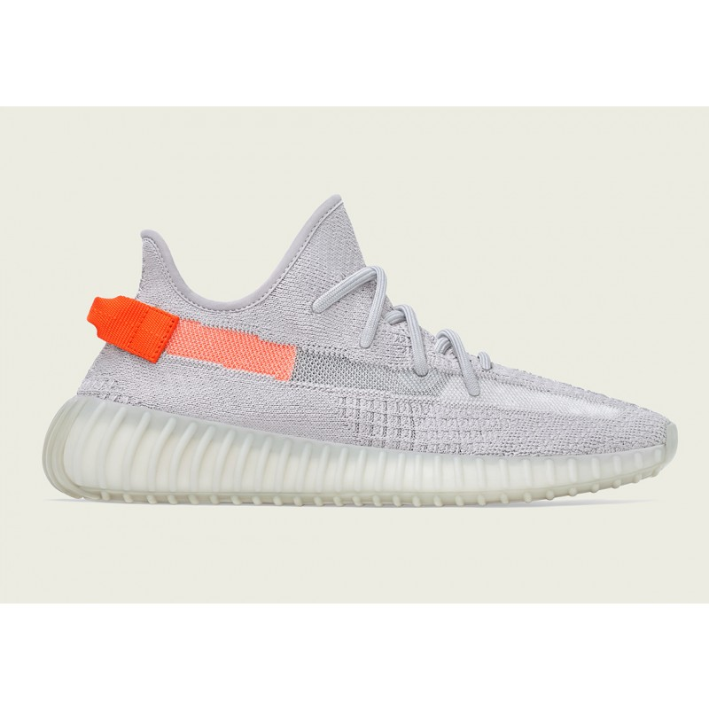 """Adidas Yeezy Boost 350 v2 """"Tail Lumière"""" Tail Lumière/Tail Lumière-Tail Lumière FX9017"""