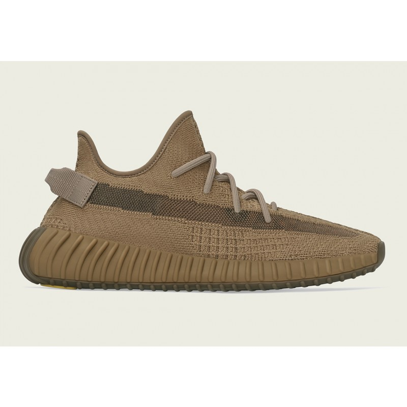"Adidas Yeezy Boost 350 v2 ""Earth"" Earth FX9033"