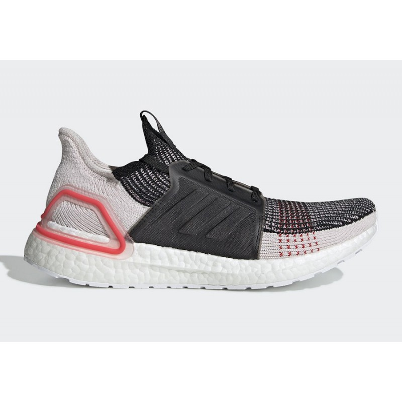 adidas Ultra Boost 2019 Active Rouge F35238