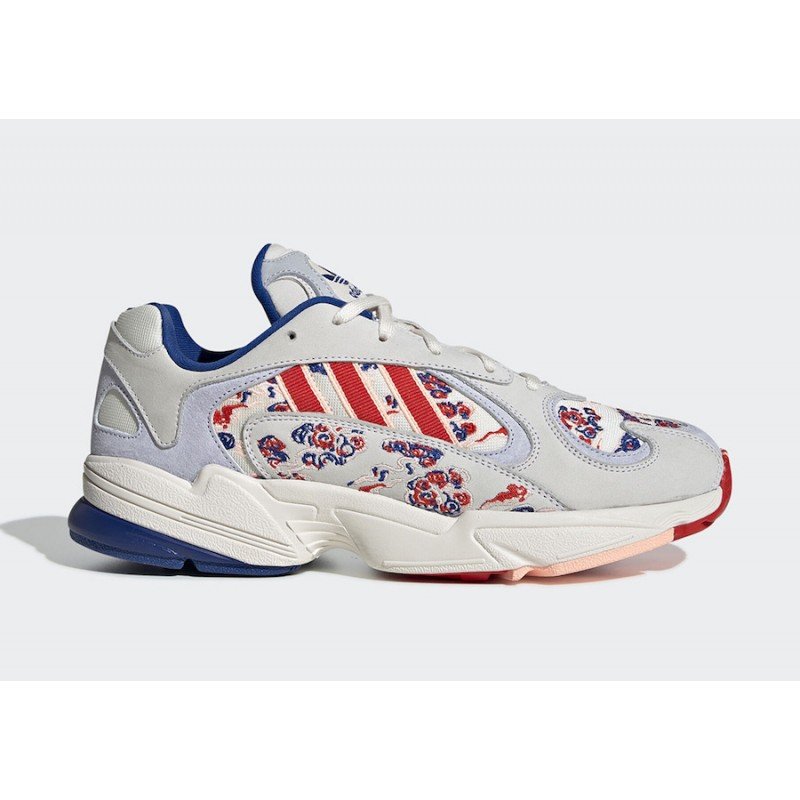 adidas Yung-1 Lucky Cloud EE7087