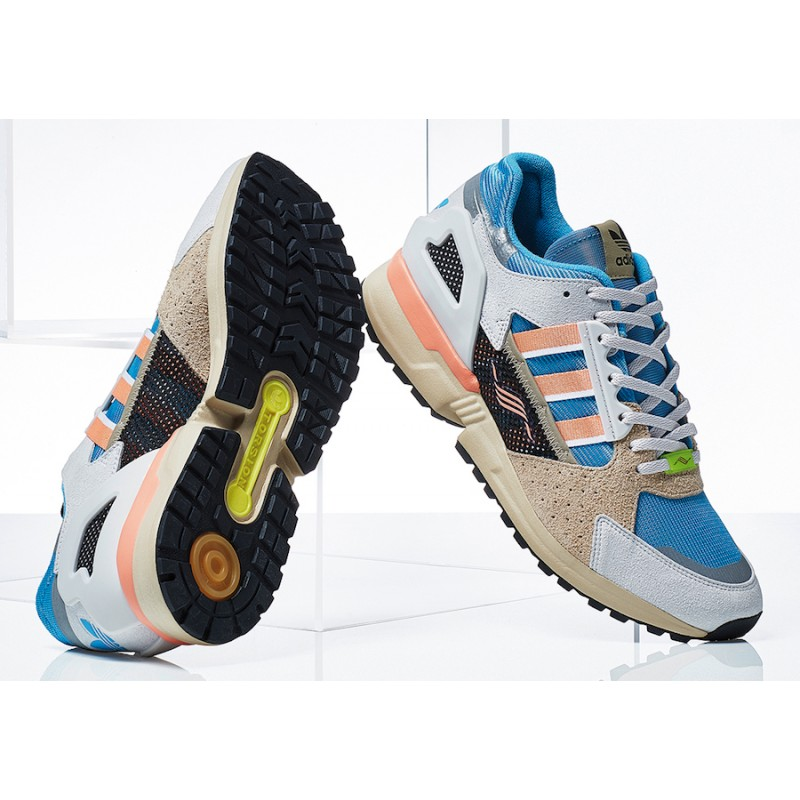 adidas ZX 10000C Supplier Couleur EE9485