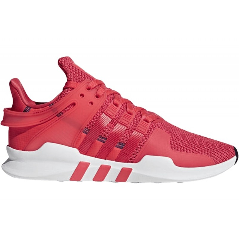 adidas EQT Support ADV Real Coral CQ3004